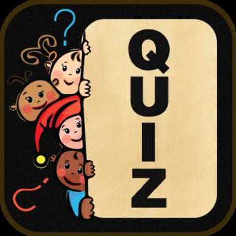 Social/Quiz Night