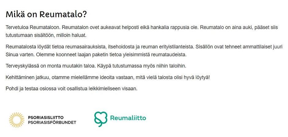 reumatalo_edited.jpg