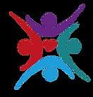 logo_slogan1_edited.png