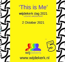 Banner WdK Dag 2021.jpg