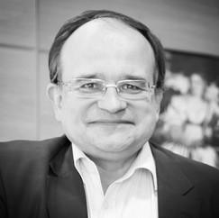 Carlos Alvarez‐Pereira