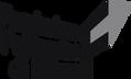 logo fondazione_bn.png