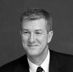 Dan Nagy