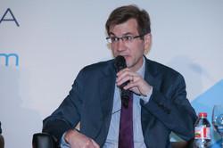 Benjamin Gallezot