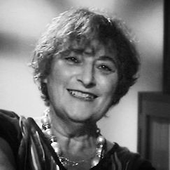 Annamaria Simonazzi