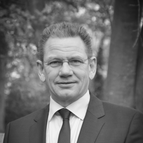 Max Lemke