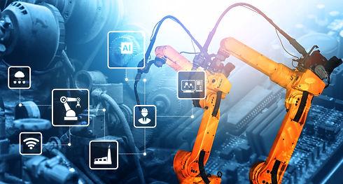 smart-industry-robot-arms-digital-factor
