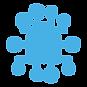 icone 10key-10.png