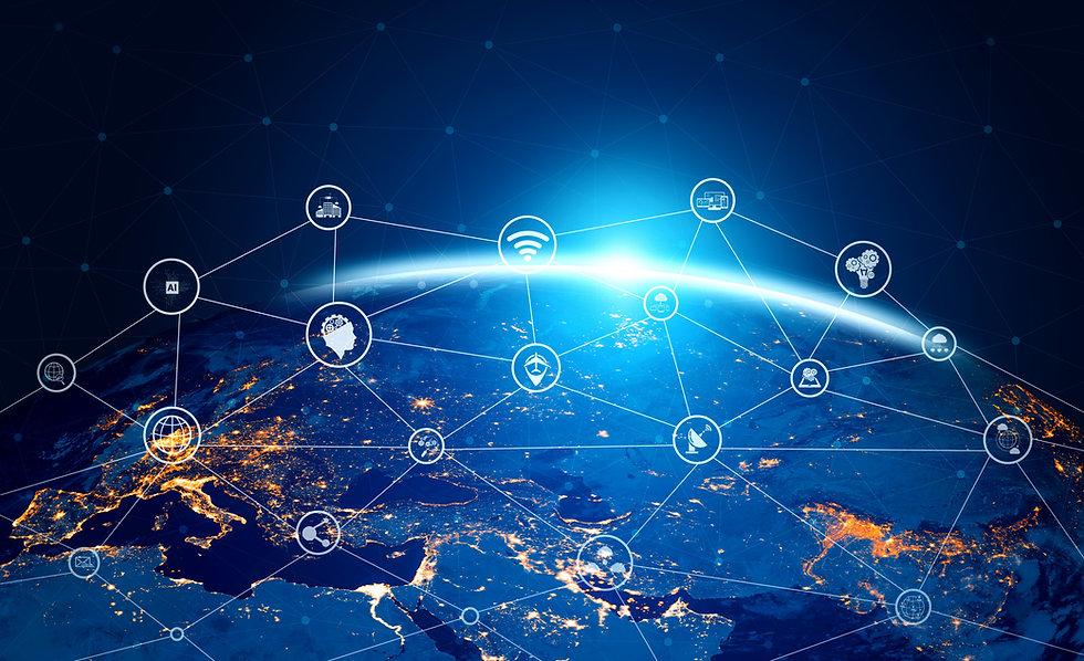 5g-communication-technology-internet-net