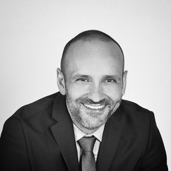 Fabio Barsotti