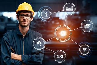 engineering-technology-industry-40-smart