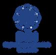 DIHLombardia_logo_.png