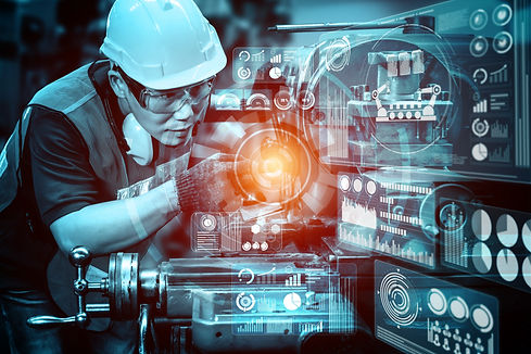 engineering-technology-industry-4-0-smar