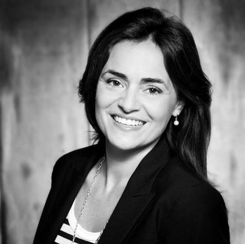 Claudia Pensotti