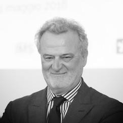 Alberto Ribolla