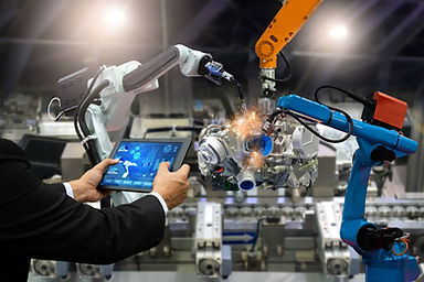 manager-engineer-touch-screen-control-automation-robot.jpg
