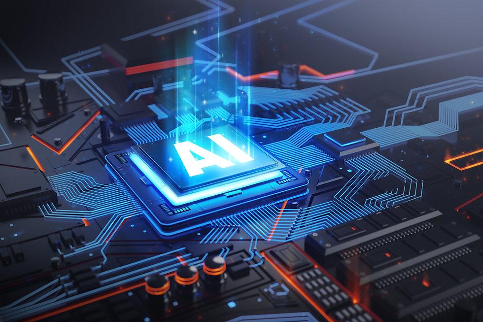 ai-circuit-board-technology-system.jpg