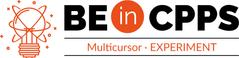 multicursor.png