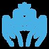 icone 10key-04.png