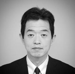 Shinji Tokumasu
