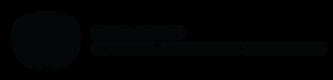 unido_E_Black-website-01.png