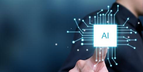 business-development-artificial-intellig