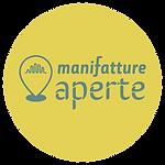 manifatture_aperte_logo_2colori_bollo_RG