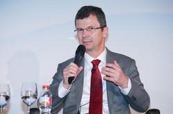 Norbert Gaus