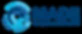 MADE_logo-07.png