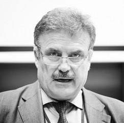 Antti Peltomäki