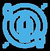 icone 10key-05.png