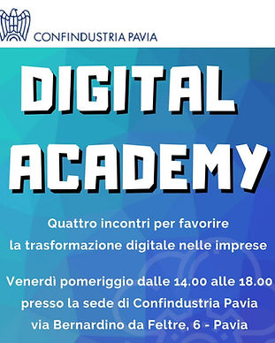 Digital Academy Programma-1_edited.jpg