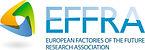 Logo2-EFFRA-short-cmyk.jpg