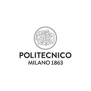 +Logos Greed_website_Tavola disegno 1.pn