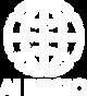AI-REGIO_White logo@300x.png
