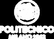 logo polimi new_white.png