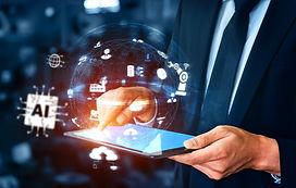 engineering-technology-industry-smart-fa