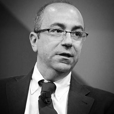Andrea Montanino