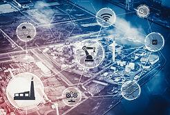 smart-factory-fourth-industrial-revoluti