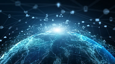 technology-network-data-connection-netwo