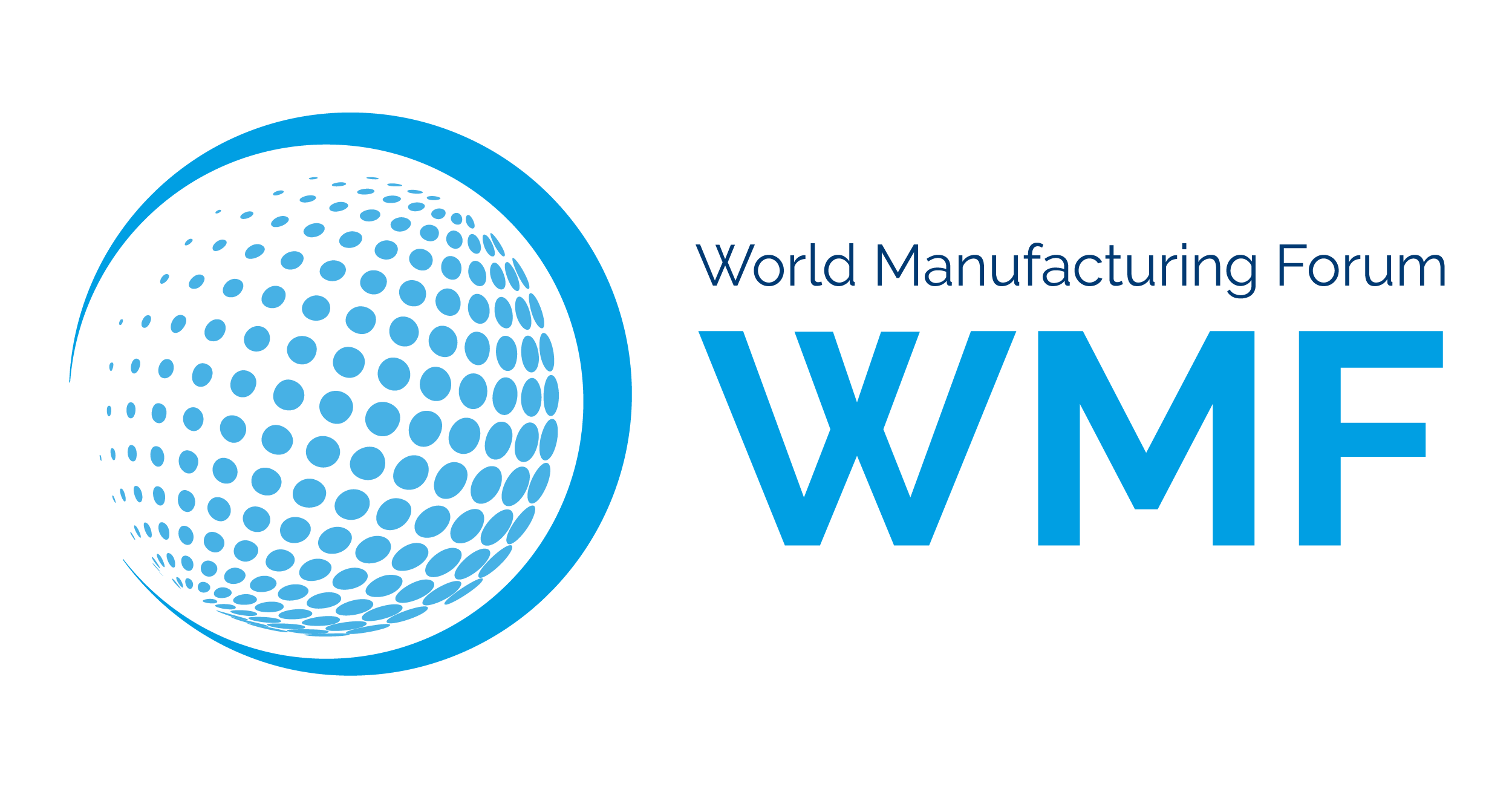 WMF | World Manufacturing Forum
