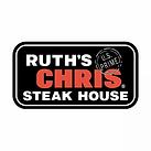 ruths-chris-steak-house-logo-1024x1024.w