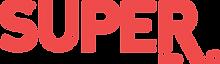 Super-logo-red.png