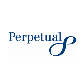 PERPETUAL INVESTMENTS