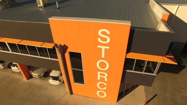 Storco Australia