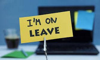 leave.jpg