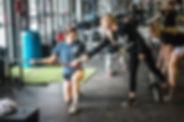 Gym (28 of 38).jpg