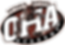 Logo-solid interior