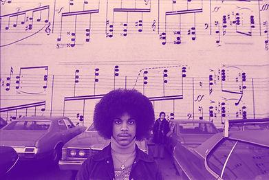prince-mural_edited.jpg