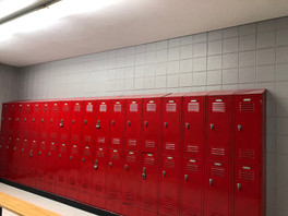 locker rooms (3).jpg